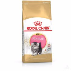 Royal Canin Kitten persian 32 - 1 kg - repack
