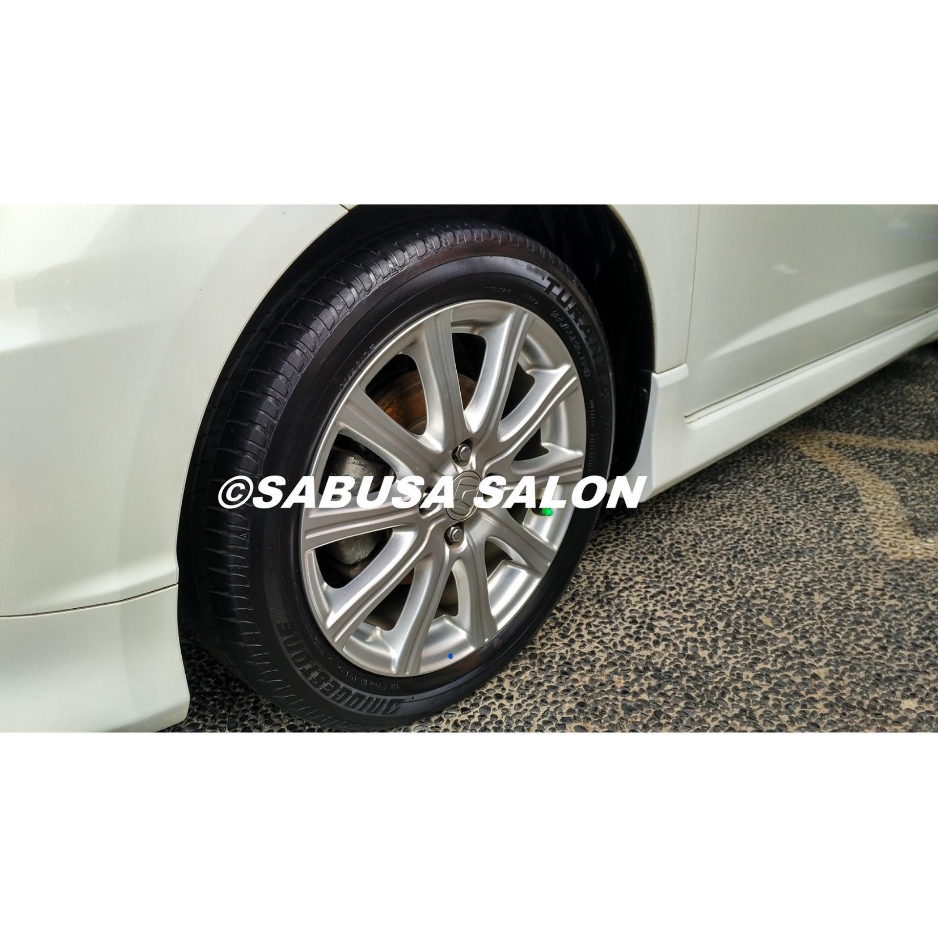 Semir Ban Dasboard Mobilmotor Daftar Harga Terbaru Terlengkap Meguiars G7516 Endurance High Gloss Tire Gel 6 Btl Mobil Sabusa Dashboard Mesin Karet Pengkilap Interior Danmesin