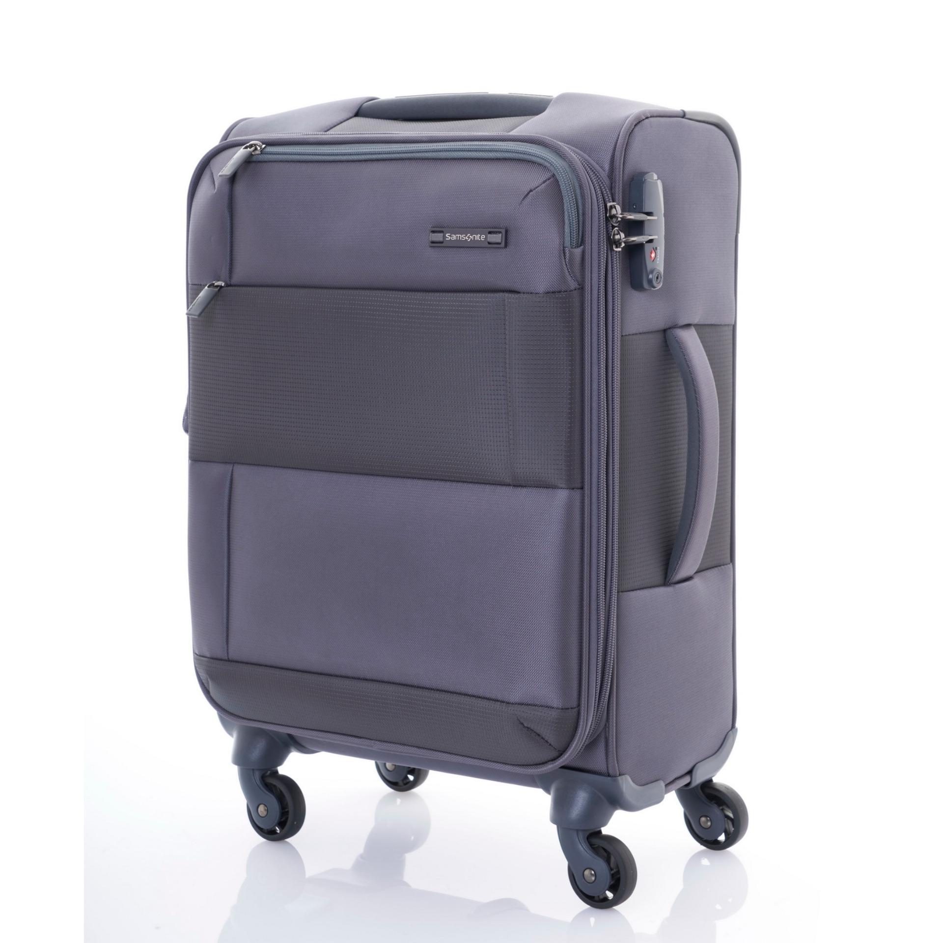 Real Polo Tas Koper Softcase Set Expandable 4 Roda 581 20 24 Hitam Passport 10121854 Gratis Pengiriman Area Jabodetabek Lazada Indonesia Source