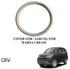 Merah Emblem Spoiler Honda Mugen Mobil Metal Sticker Stiker Setir Source · BRV HRV Brio Satya Mobilio Jazz Civic Harga Termurah Honda Chrome Door