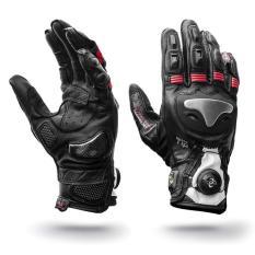 Sarung Tangan Motor Touring TDR Gloves EXPLORER