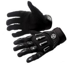 Sarung tangan  MX-14 Murah, BERKUALITAS dan ORIGINAL