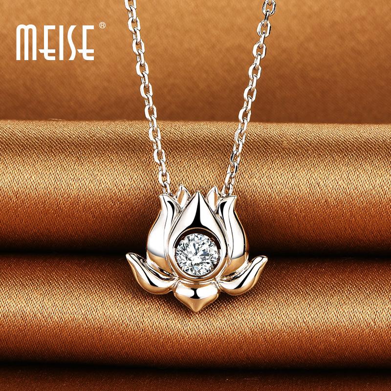 ... Bunga Kristal Yang Indah Dapat Disesuaikan ... - U7 Heart Platinum Disepuh Gelang Rantai (Platinum). Source · Flash Sale Sederhana Cerdas Perak Platinum ...