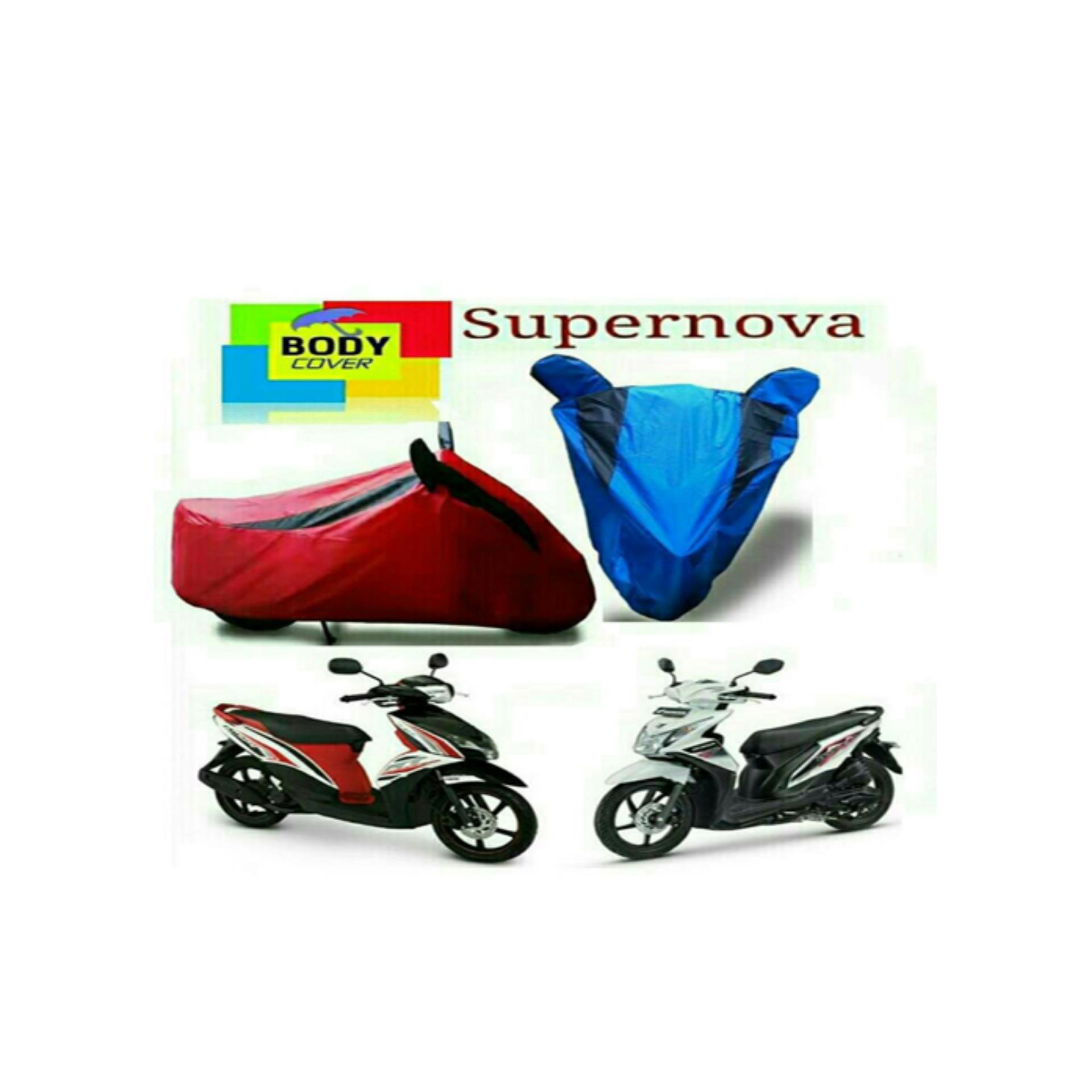 Jari Jari Motor Honda Bebek ukuran 159. Source ... selimut /mantel/