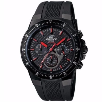 ?Ship from Japan?CASIO EDIFICE EF-552PB-1A4 Men's - intl