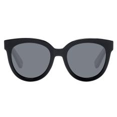 Shishang lingkaran terpolarisasi untuk pria dan wanita piring kacamata  hitam retro kacamata hitam kacamata hitam 2dccf1c44d