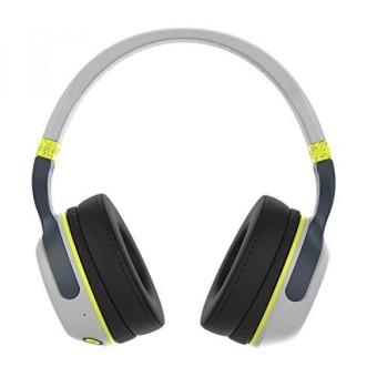Global Source · Headset Bluetooth .