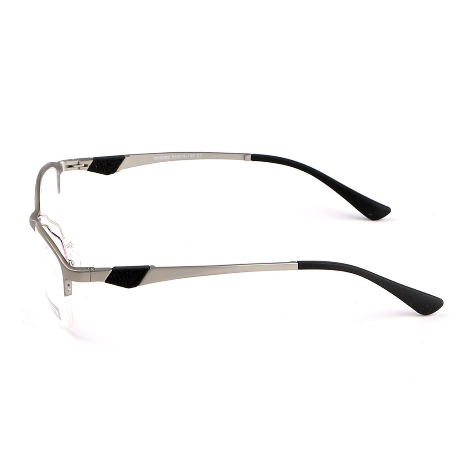 Stallane New Fashion Brand Designer Popular Optical Myopia Glasses Frame Holder Eyewear Comfortable .
