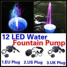 ... Submersible Water PumpIDR198000. Rp 199.000