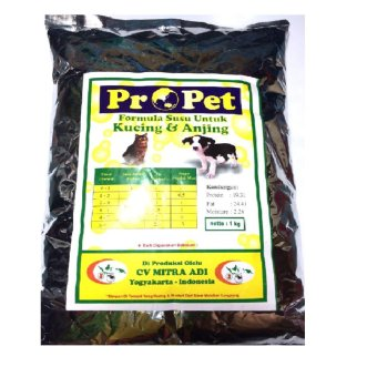 Cesar Lamb 100gr 2 Pcs Free Pedigree Dentastix Single Small 115gr 2 ... -