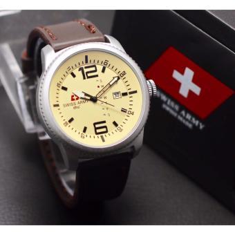 Free Lighter Jack Daniels. Source · SWISS ARMY- jam tangan casual .