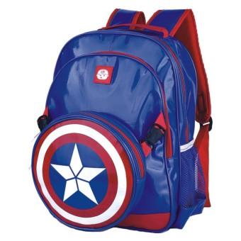 tas anak laki laki, tas sekolah anak keren, tas sekolah bagus cbd 176 /