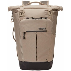 Thule Paramount 24L Backpack TRDP-115 Latte
