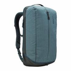 Thule VEA Backpack Laptop 15.6 Inch TVIP 116 21L – Deep Teal