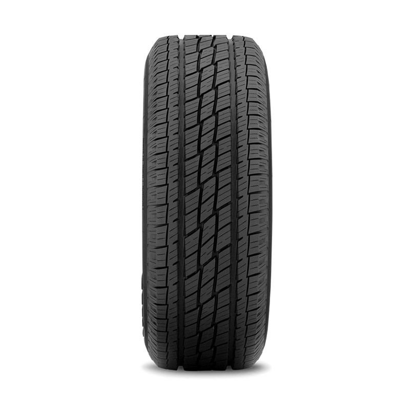Toyo Tires Open Country MT 33/12.5 R20 Ban Mobil - GRATIS INSTALASI