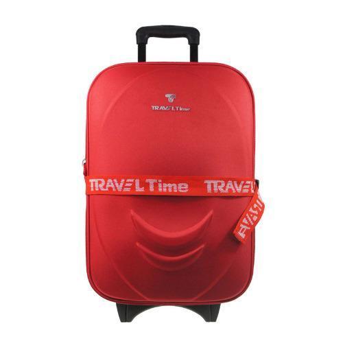 Soft Case 55 Cm Biru Gratis Pengiriman Jabodetabek. Source · Traveltime 5459 .