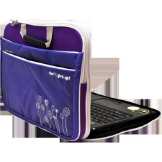 Ultimate tasbagcoversoftcasebackpack laptop priawanita double x 14 Source Ultimate Tas Laptop Notebook Double .