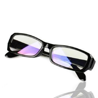 Ultra Anti Kelelahan Penglihatan Perlindungan Radiasi Komputer Kacamata Baca  TV Eyewear b46e95c0cb