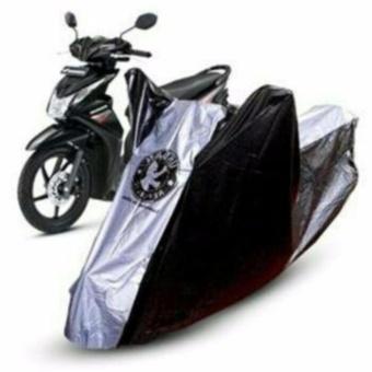 Flash Sale Urban / Cover Motor untuk Bebek dan Matic Size Standard Harga baru
