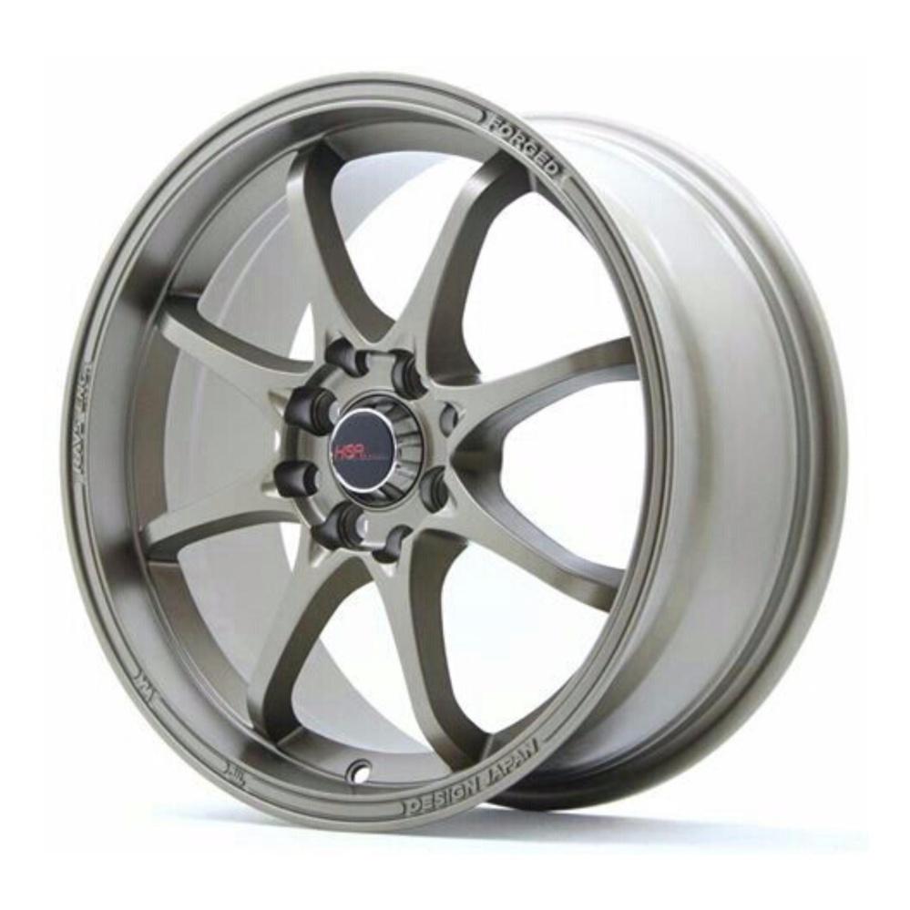 Terbaik Murah Velg Racin Mobil Hsr Wheel Ring 16 Ce28rt Hole 4x100 Protector Pelindung List Universal Dan 4x1143terbaru