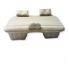 Wakuwaku - Kasur Mobil Matras Angin Travel Inflatable Smart Car Bed