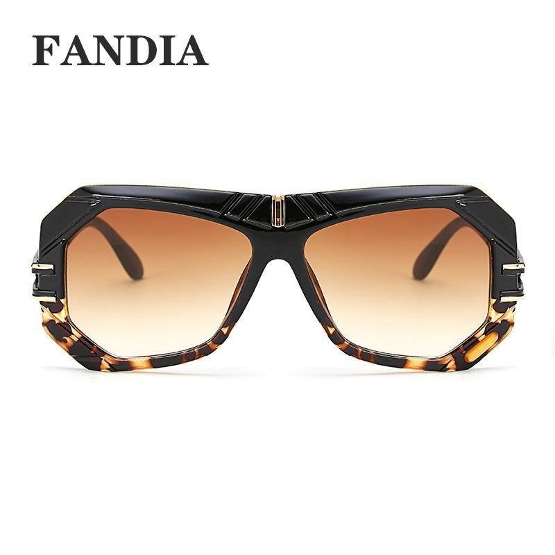 ... Bingkai Kacamata. Source · Anti UV Grade: UV400 Wanita Merek Fashion Sunglasses dengan Kotak Warna Coklat-Internasional