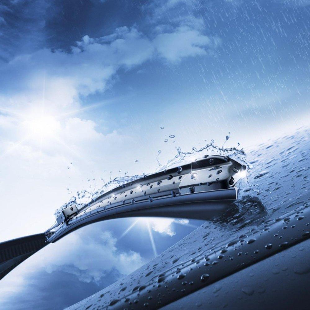 Perbandingan Harga Wiper Frameless Bosch Terbaik Untuk Mobil Kijang Lap Kanebo Shaga High Quality Plus Tempat Dan Innova New Clearadvantage 20 16 2 Buah Set Sepasang Free