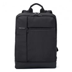 Xiaomi Mi Business  Tas Ransel Laptop / Pria / Wanita / Sekolah / Kuliah / Kerja /  Backpack (Black / Hitam)