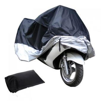 Qian Setelan Jas Hujan Terpisah Orang Dewasa Reflektif Tahan Air Source · RAINCITY raincoat jas hujan. Source ... XL besar ukuran sepeda Motor tahan air ...