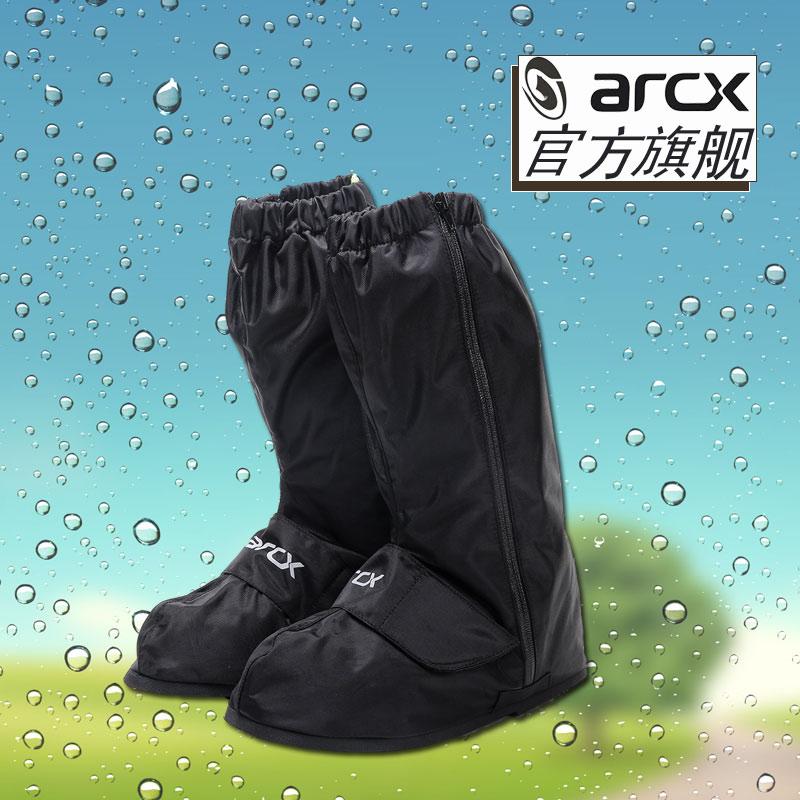 Yaku peringatan keselamatan sepatu bot hujan sepatu tahan air meliputi sepatu