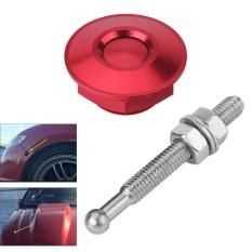 Possbay Universal Menyiram Mesin Cuci Mobil Cepat Rilis Depan Bemper Source · Rp 132 000