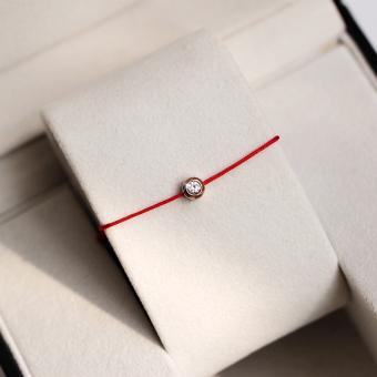 18 K Korea Fashion Style Naik Berlapis Emas Gelang Kaki Hadiah Source · Z 18 k Jianyue kecil style HOONS wanita gelang
