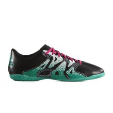 Adidas Sepatu Futsal X 15.4 IN S78171 - Hitam