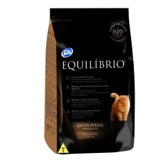 Equilibrio Adult Cat Persian 2 Kg