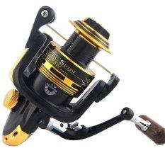 MS 4000 Fishing Reel Spinning Reel Carp Fishing