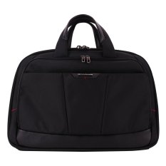 "Samsonite 15.6"" Top Loader T7651S - Black"