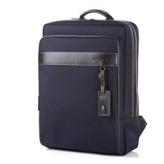 [SAMSONITE] [American Tourister ]primero backpack(r2141001) (FREE)