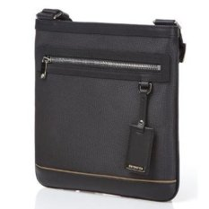 [SAMSONITE] TRUDY Cross Bag MINI CROSS_BLACK (48R09005) (single option)