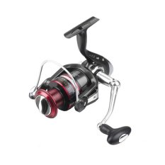SWAGG LY5000 7+1BB Metal Head Saltwater Spinning Fishing Reel