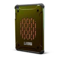 UAG Case for Ipad MIni 1 Urban Armor Gear - Aviator