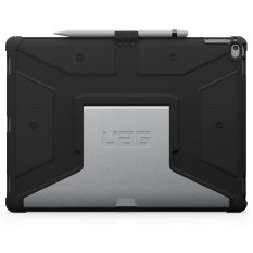 UAG (Urban Armor Gear) - Urban Armor Gear Composite Case for iPad Pro - Scout Black