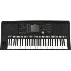 Yamaha Keyboard PSR-S950