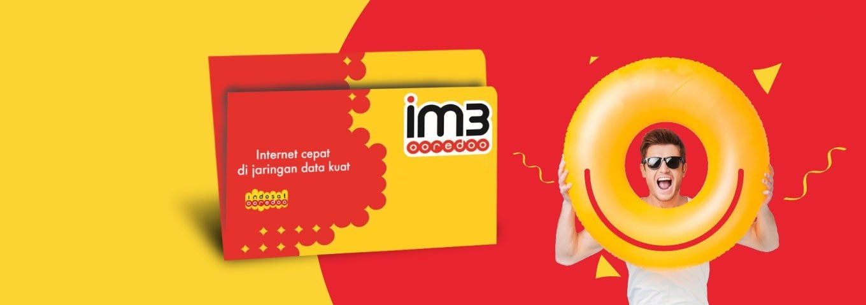 Indosat Im 3 Nomor Cantik 0 85777 160000 Daftar Update Harga Source · Im 3 Nomor